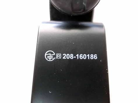 R0053282