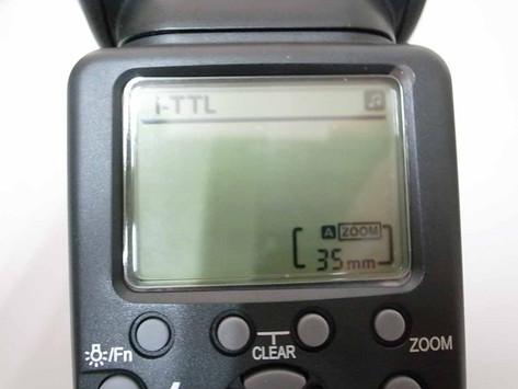 R0054968