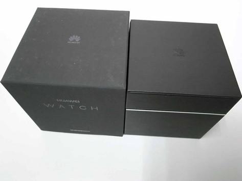 R0056169
