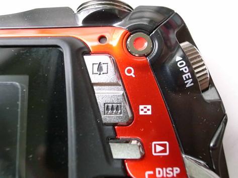 R0056452