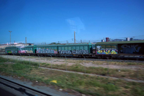 Dsc05987