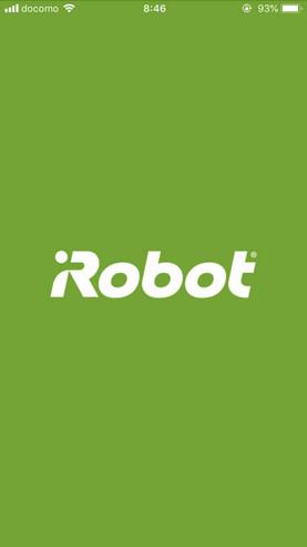 アイ ロボット アプリ