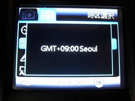 R0059851
