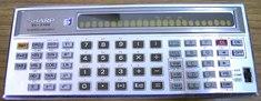EL-5100