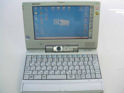 Cimg3564