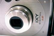 Ixyup_1