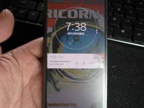 R0060989