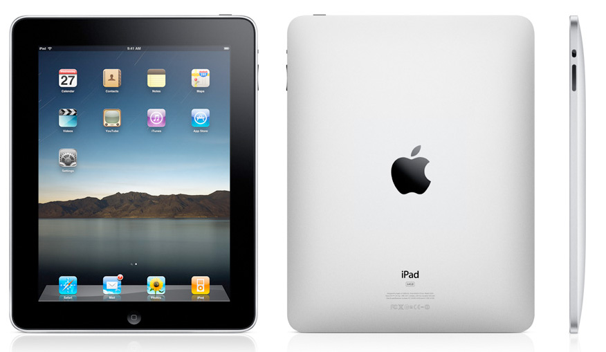 Apple_ipad_0_2