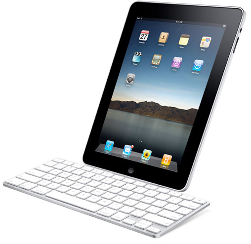 Apple_ipad_1