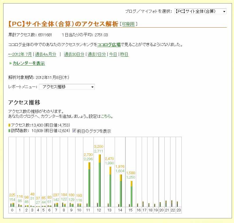 Namiki01_2