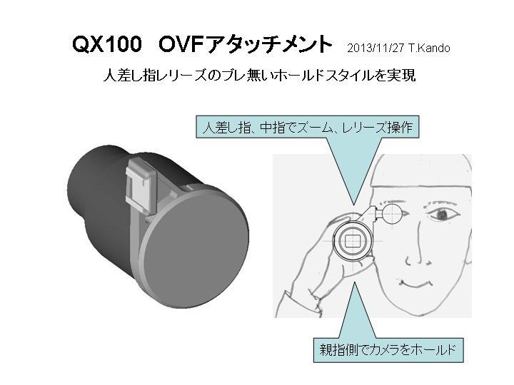 Qx2_2